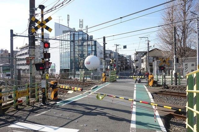 1080px-The_railway_crossing_Dai-ni_Nakazato_Fumikiri,_Kita-ku,_Tokyo,_Japan.jpg